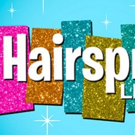 Get a First Look at Derek McLane's Colorful HAIRSPRAY LIVE! Set Designs!