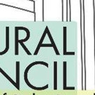 Monday Luncheon at the Cultural Council Will Feature Palm Beach Interior Designer Gil Walsh