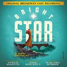 BRIGHT STAR Original Broadway Cast Recording in Stores Today