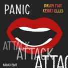 Brian May and Kerry Ellis Release New Single 'Panic Attack'