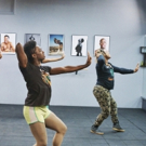 Photo Flash: First Look - Season 2 of Oxygen's THE PRANCING ELITES PROJECT