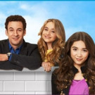 Disney Channel Greenlights Third Season of GIRL MEETS WORLD