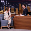 VIDEO: Laurie Metcalf Talks A DOLL'S HOUSE PART 2, ROSEANNE Reunion