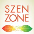 Author Gary Szenderski Releases SZEN ZONE