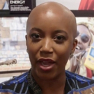 STAGE TUBE: SWEET Celebrates Opening Night at National Black Theatre