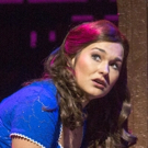 BWW Interview: Olga Peretyatko, the Met's Shimmering Gilda in RIGOLETTO