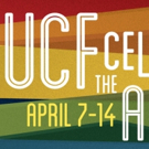 BWW Blog: Clarissa Moon - UCF Celebrates the Arts Recap: Short Film Festival