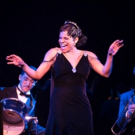 Top 10- Celebrate Audra McDonald's Birthday With Our Favorite Performances!