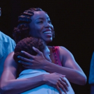 STAGE TUBE: Heather Headley Sings 'Too Beautiful for Words' in THE COLOR PURPLE!