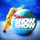 SLAVA'S SNOWSHOW Blows Blizzard Across the UK Starting Tonight Photo