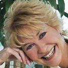 Amazons Series JUST ADD MAGIC Signs Dee Wallace