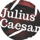 BWW Reviews: A Young and Fresh Take on Shakespeare in Bridge Rep's JULIUS CAESAR