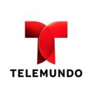 Telemundo & Endemol Shine Latino Team on First-Ever 24/7 Bilingual Digi-Social Reality Series