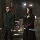 BWW Recap: Will ARROW's White Canary Rise?
