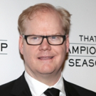 Comedian Jim Gaffigan Will Be Guest Ringmaster for Big Apple Circus Family Benefit, 11/21