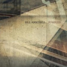 Seattle-Based Pianist/Composer Bill Anschell to Release New CD 'Rumbler' 1/20