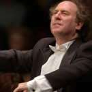 BWW Interview: Jeffrey Kahane to Lead the Houston Symphony in A MOZART THANKSGIVING