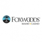 Nik Wallenda & More Set for Foxwoods Resort Casino July Entertainment Line Up