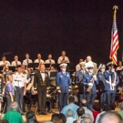 Comcast and The Philly POPS Partner to Present 'Salute Series' to Honor Vets