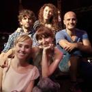Se buscan actores, cantantes y acr�batas para ESTE CIRCO ES UNA RUINA
