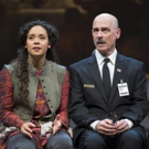 BWW Review: THE GUARD at Ford's Theatre