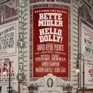 Breaking News: David Hyde Pierce Will Join Bette Midler in HELLO, DOLLY! Broadway Revival at Shubert Theatre!