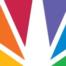 IndyCar Grand Prix of Long Beach Comes to NBC This Sunday