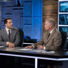 ESPN Signs NFL Insider Adam Schefter to New Multi-Year Extension