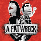 Punk-u-mentary A FAT WRECK Out On DVD & Digital Today - Exclusive Clip