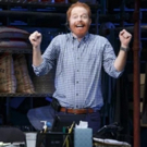 DVR Alert: FULLY COMMITTED's Jesse Tyler Ferguson to Visit NBC's 'Today'