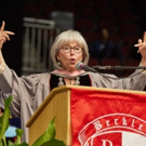 Rita Moreno, Isley Brothers, Lucian Grainge, Milton Nascimento Receive Honorary Degrees at Berklee Commencement