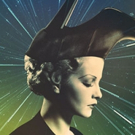 Does Anyone Still Wear These?  Crazy Fashion Designs From IMPORTANT HATS OF THE TWENTIETH CENTURY