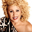 Darlene Love to Bring LOVE FOR THE HOLIDAYS to Ridgefield Playhouse, 11/22