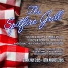 London's Union Theatre Premieres THE SPITFIRE GRILL Tonight