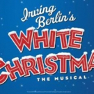 Irving Berlin's WHITE CHRISTMAS to Skate Into the Orpheum Theater