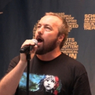 BWW TV: John Owen-Jones Represents LES MISERABLES at Stars in the Alley!