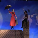Laura Benanti & More ft. in New Documentary on MARY POPPINS High School Productions
