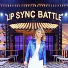 'Modern Family's Sarah Hyland  to Host Nickelodeon's LIP SYNC BATTLE SHORTIES, 12/11