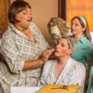 BWW Reviews: CASA VALENTINA at GableStage