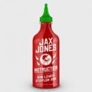 Jax Jones, Demi Lovato and Stefflon Don Release New Single 'Instruction'
