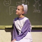 BWW Review: THE AMISH PROJECT Explores Forgiveness at Open Stage of Harrisburg