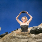 Review Roundup: Dianne Wiest in HAPPY DAYS at Theatre for a New Audience