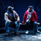 Photo Flash: The Actors Studio Drama School 2017 Rep Season Opens with ALMOST, MAINE and ADIOS FJORD