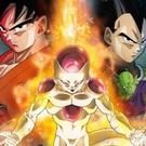 DRAGON BALL Z: Resurrection 'F' Coming to Select Theaters This August