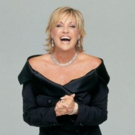 Lorna Luft to Return to San Francisco with Pride Week Show