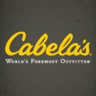 2015 Ladies' Day OutfitHER Fashion Show Set for 10/10 at Cabela's in Grandville