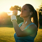 Fitness Tip of the Day: Rehydrate After a Workout