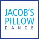 Jacob's Pillow Sets 2016 Festival Lineup