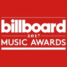 BILLBOARD MUSIC AWARDS Team with Musical.ly to Present Special Fan-Voted Honor