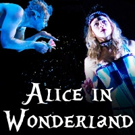 STAGE TUBE: New Promo for Synetic Theater's ALICE IN WONDERLAND